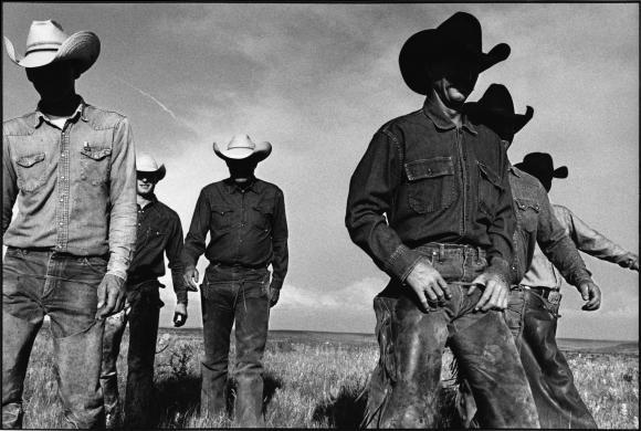 cowboyswalking